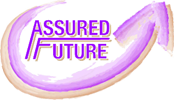 Assured Future Logo